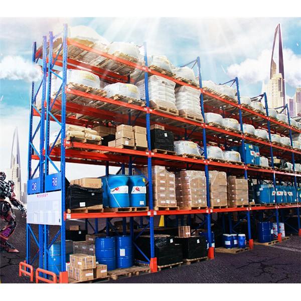 warehouse rack buyer