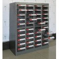 parts cabinet drawers
