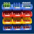 plastic storage bin sale