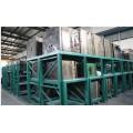 Industrial Workshop mold rack with loading 5000kg