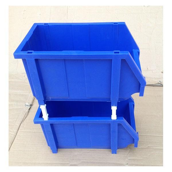 plastic drawer