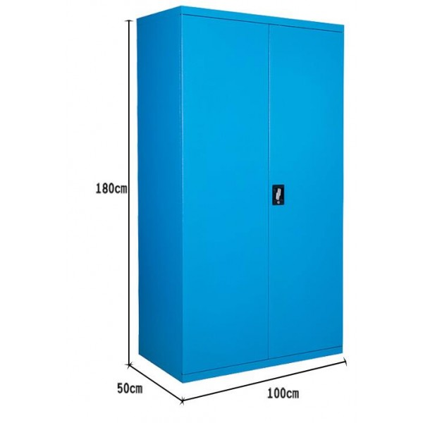 metal lockers for widely used