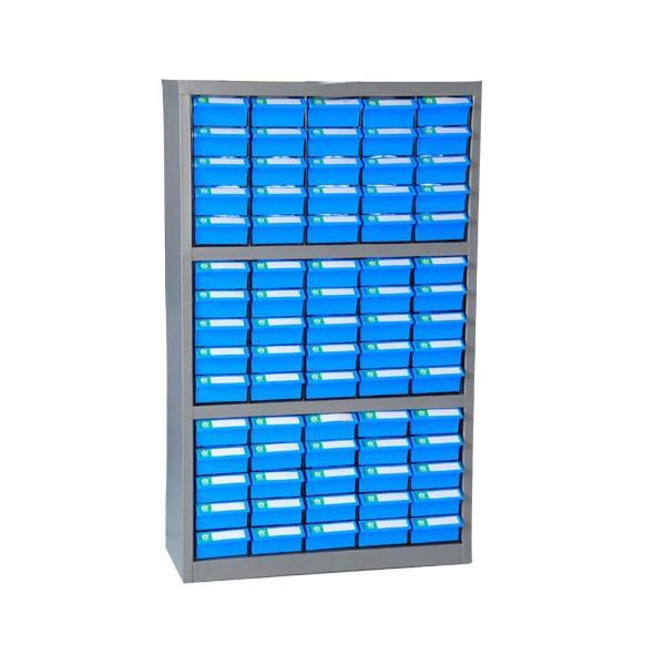 plastic drawet cabinet