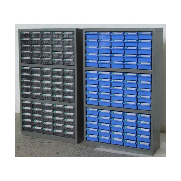 heavy duty parts cabinet