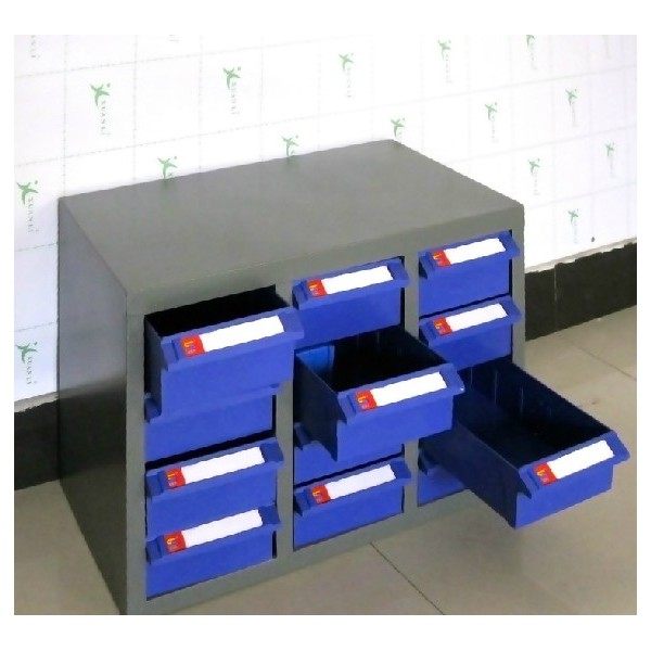 Electronic Components Parts Cabinet, Electronic Component Storage Cabinet