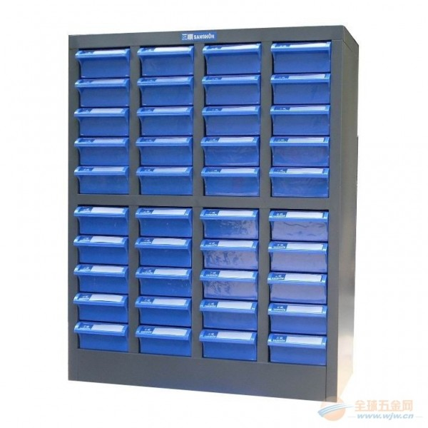 Supplier Of Warehouse Rack,mold Rack,display Cabinet,showcase ...