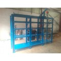 mould rack manufacturers