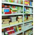 light duty shelves