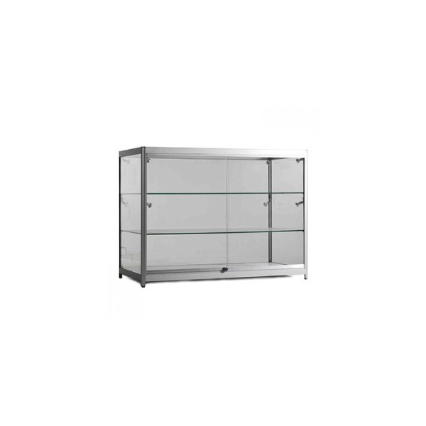 Dispaly Glass cabinet showcase,glass display counter