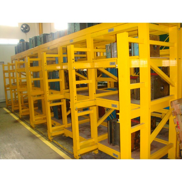 sc 1 st  supplier of warehouse rackmold rackdisplay cabinetshowcase ... & mold drawer rack