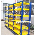 heavy duty tool rack