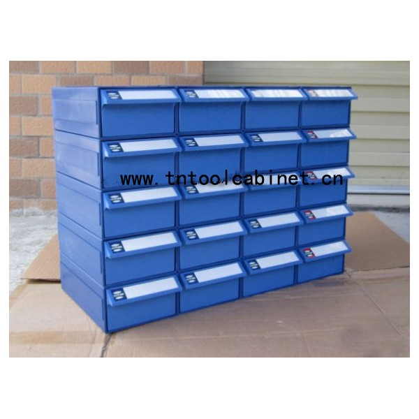 sc 1 st  supplier of warehouse rackmold rackdisplay cabinetshowcase ... & plastic storage drawers