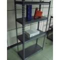 light shelves / light rack