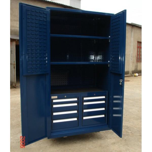 garage storage system,garage furniture
