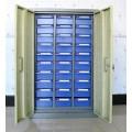 Garage Parts storage cabinet