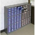 plastic cabinet storage cabinet