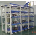 heavy duty mould rack