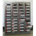 parts organizer box