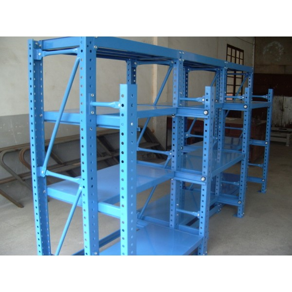 mold rack pricing