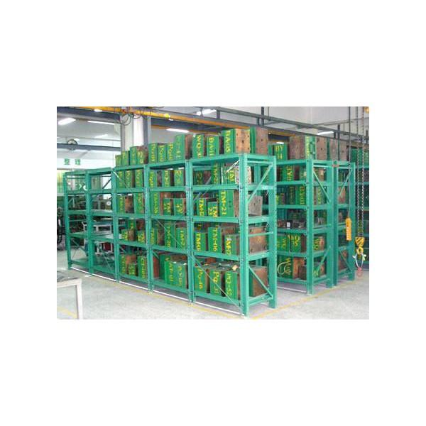 mold racking wholesale