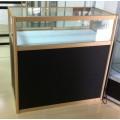 display case company