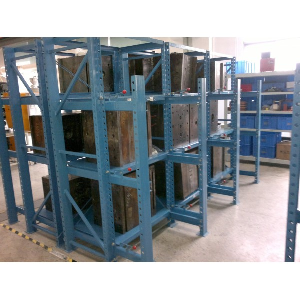 mold storage racks for sale
