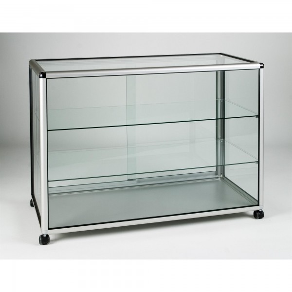 Supply Display Cabinet Singapore, Glass Display Cabinet Singapore