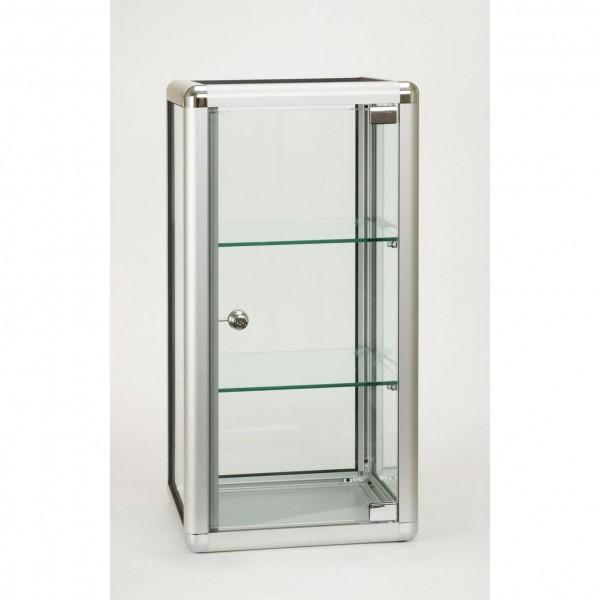 display cabinet ideas
