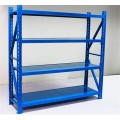 warehouse storage rack safety