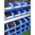 small parts storage box bin