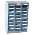 esd parts cabinet