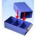 small parts organizer