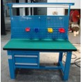 electronic workbench