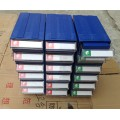 electronic components storage box