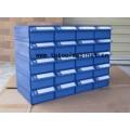 Hardware Organizer box