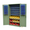 heavy duty industrial Metal locker